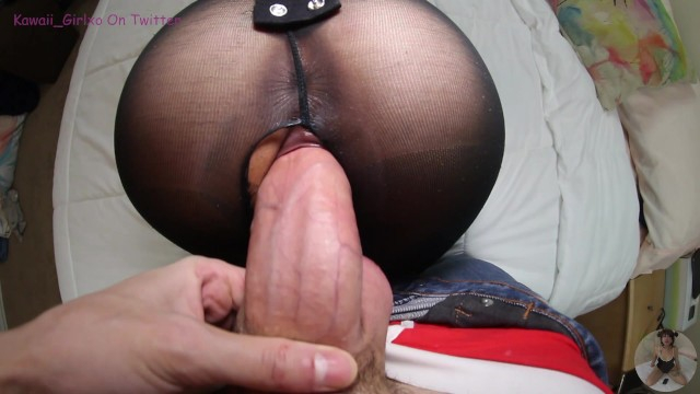 Karı kocadan yatakta mobil porno