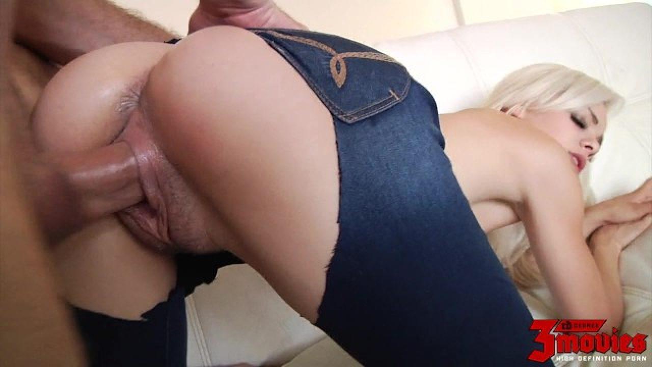 Mobil porno com