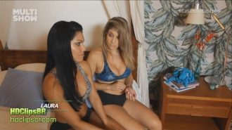 Rokettube grup seks videosunda orgazm