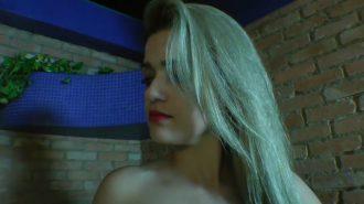Rokettube pornosunda lolitanın inleme videosu