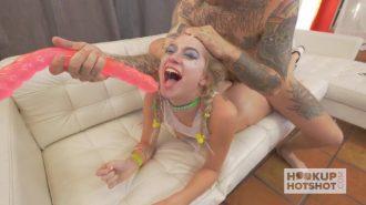 Modellik yapan redtube kızlarının pornosu
