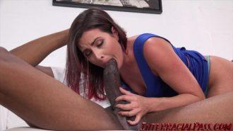 Baştan çıkaran anal seks